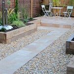 Garden Landscaping in Hertfordshire