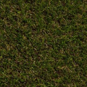 Middle Street artificial grass