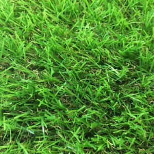 Braughing artificial grass installer