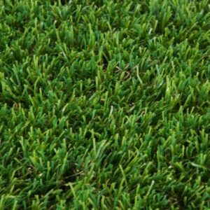 Artificial Grass Cole Green