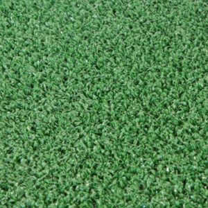 Fake Grass installer Cole Green