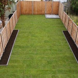 Fencing Installers in Epping