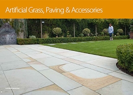 Standon Block Paving Driveways
