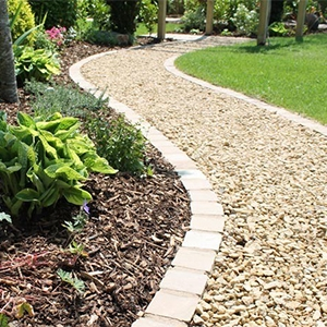 Landscaping Company in Epping