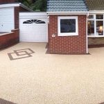 resin bound installers Hertfordshire