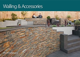 Potters Bar Block Paving Installers